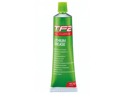 Vazelína Weldtite TF2 Lithium Grease, 40g