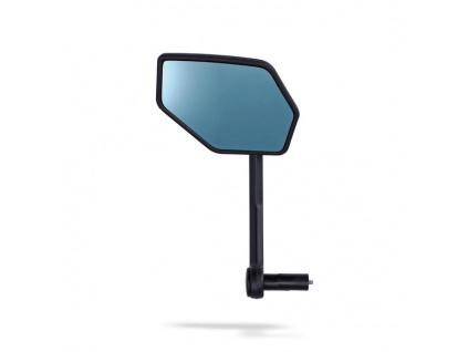 Zrkadlo BBB BBM-01 E-VIEW ľavé