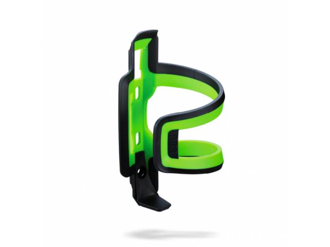 BBB Speedcage BBC-40 DUALATTACK black/green