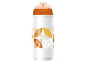 Fľaša ATACAMA Orange 0,55L