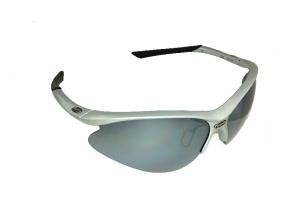 BBB okuliare BSG-2909 Attacker