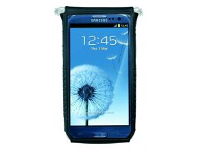Puzdro TOPEAK SMART PHONE DRY BAG 5