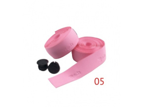 Omotávka DEDA Standard Tape 05 ružová