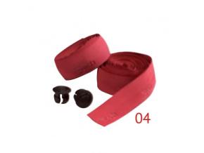 Omotávka DEDA Standard Tape 04 chianty červená
