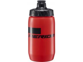 Fľaša 3961 MERIDA červená 0.5 l