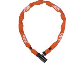 Zámok ABUS 1500/60 Web orange