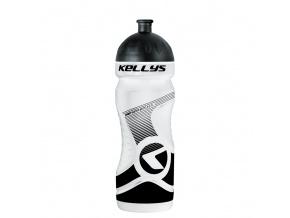Fľaša KELLYS SPORT 0,7L WHITE