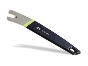 BIRZMAN Kónusový kľúč 16mm