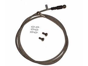 Brzdová hadička Shimano 1400mm
