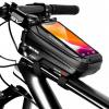 "Taška na telefón Papayas wildman bike mount ""L"""