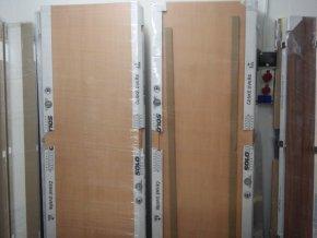 Protipožiarne dvere 30min (D3-drevené)