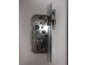 zadlabací zámok BB 72mm