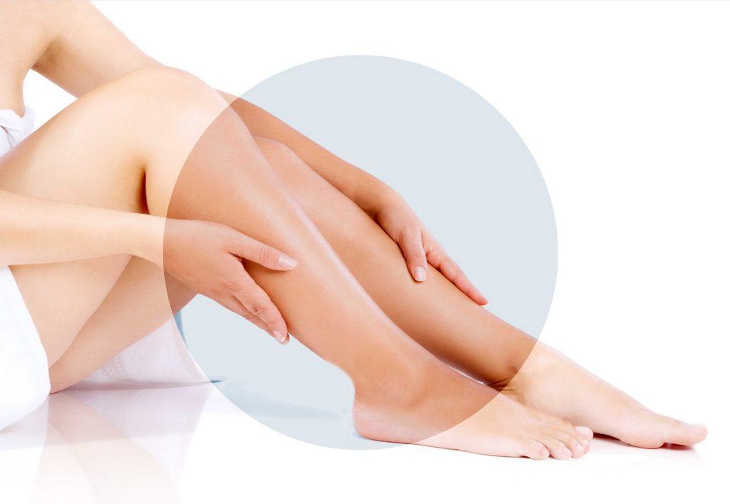 Krémy a gély na svaly, kĺby a chrbticu