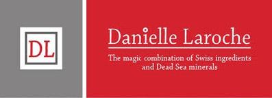 DANIELLE LAROCHE (Izrael)