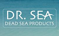 DR. SEA (Izrael)