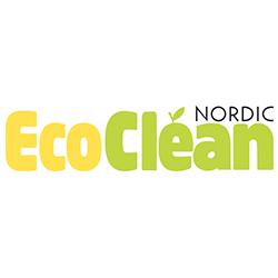 ECO CLEAN NORDIC (Dánsko)
