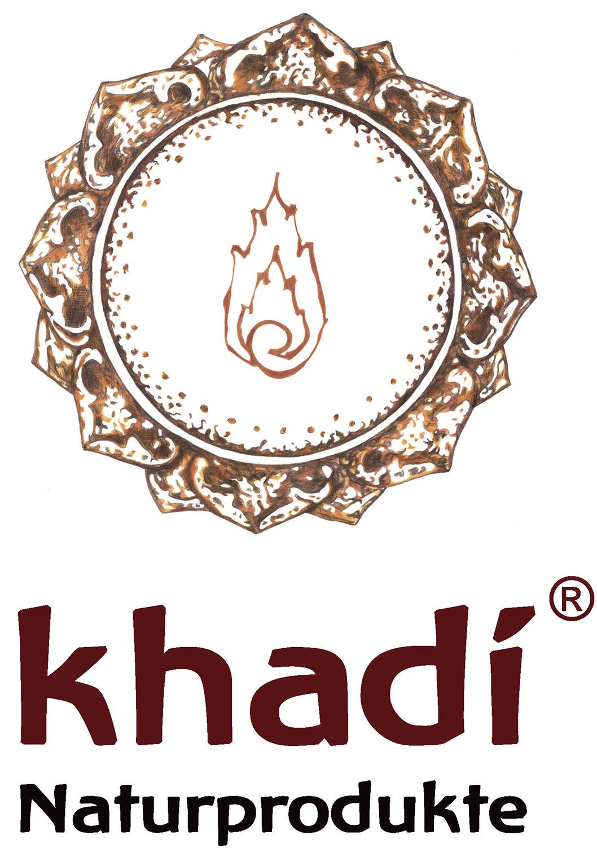 KHADI (India)