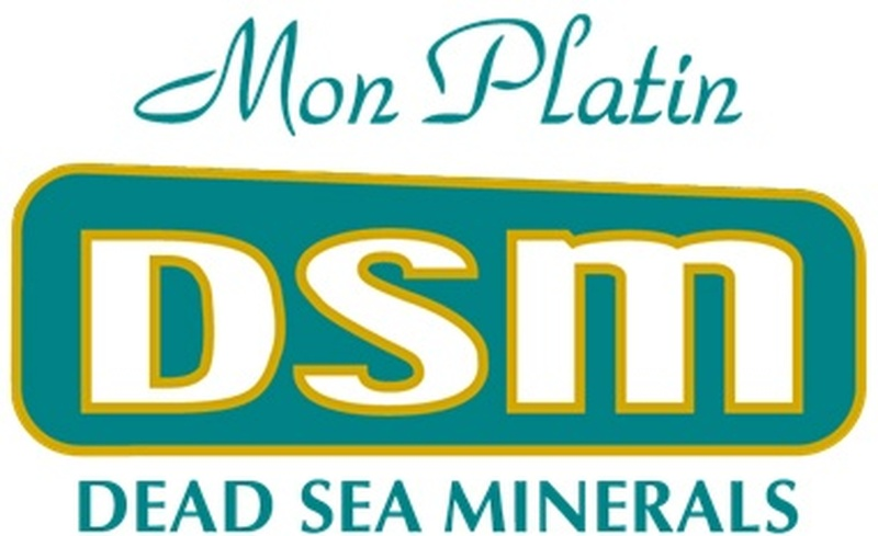 MON PLATIN (Izrael)