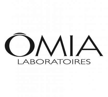OMIA LABORATOIRES (Taliansko)