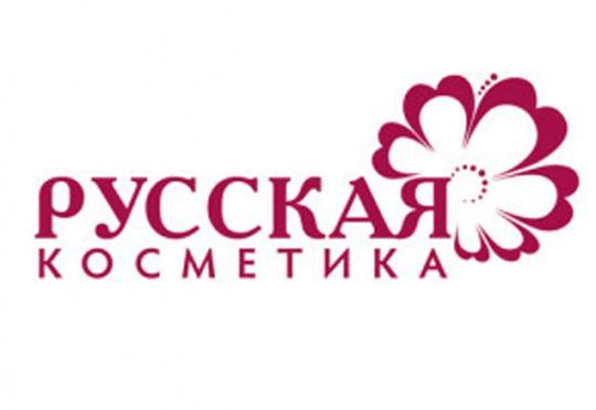 RUSKÁ KOZMETIKA