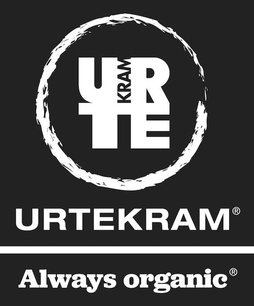 URTEKRAM (Dánsko)