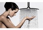 Sprchovacie gély