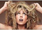 Špecifické vlasové problémy