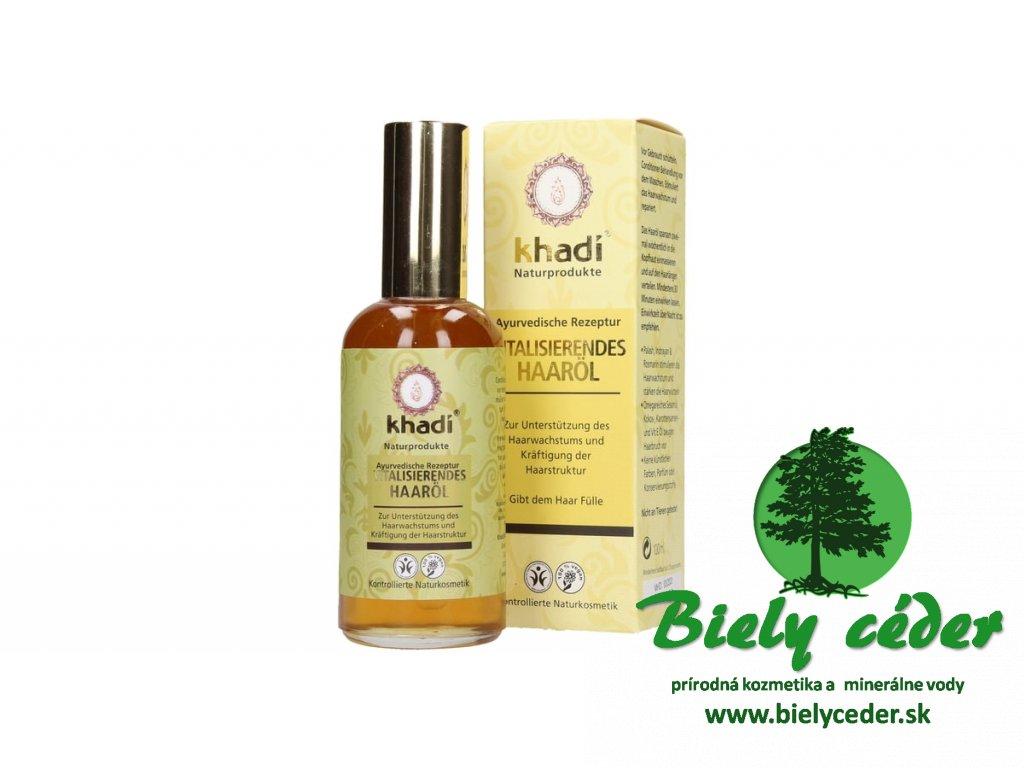 Ak chcete posilniť rast vlasov a zabrániť ich predčasnému vypadávaniu a  šediveniu 4166328389d