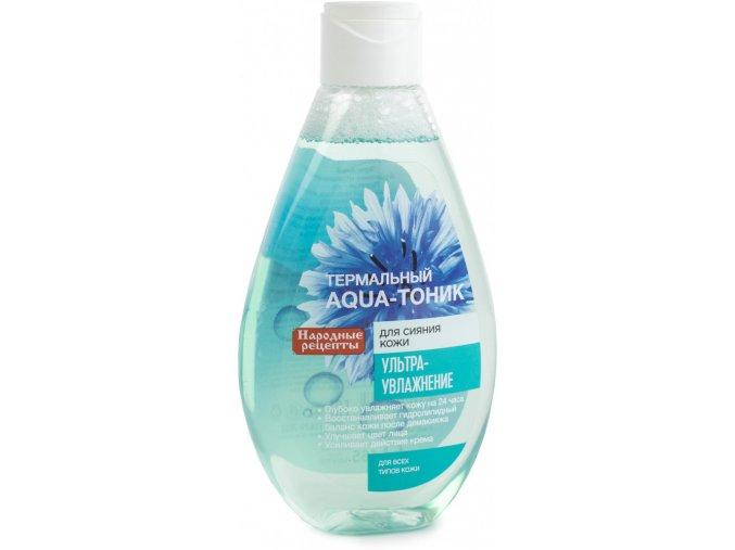 aqua tonik2