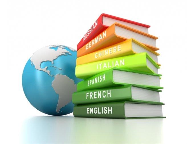 Preklady odborných textov z ruského jazyka