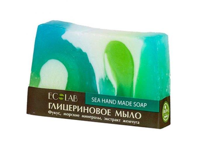 mydlo sea