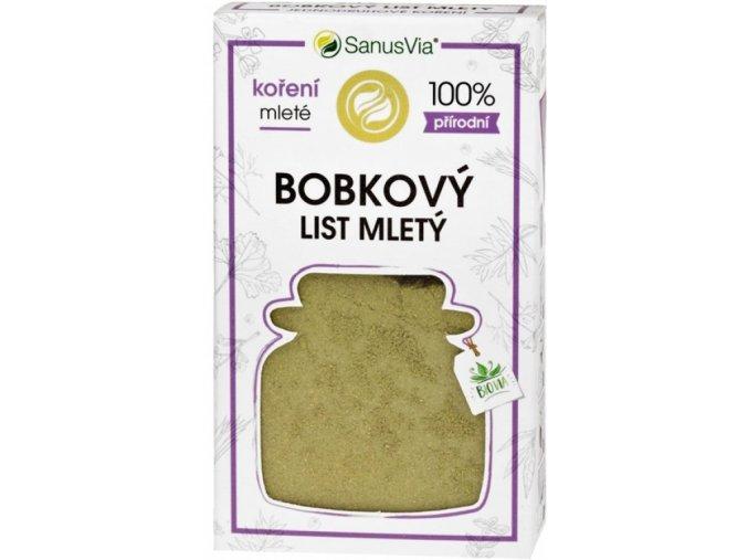 bobkovy