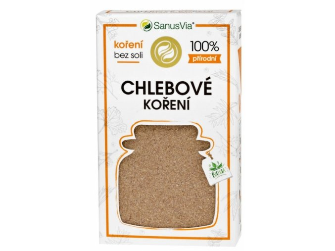 hlebove