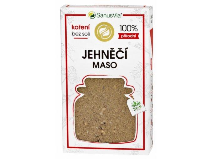 jahnacie