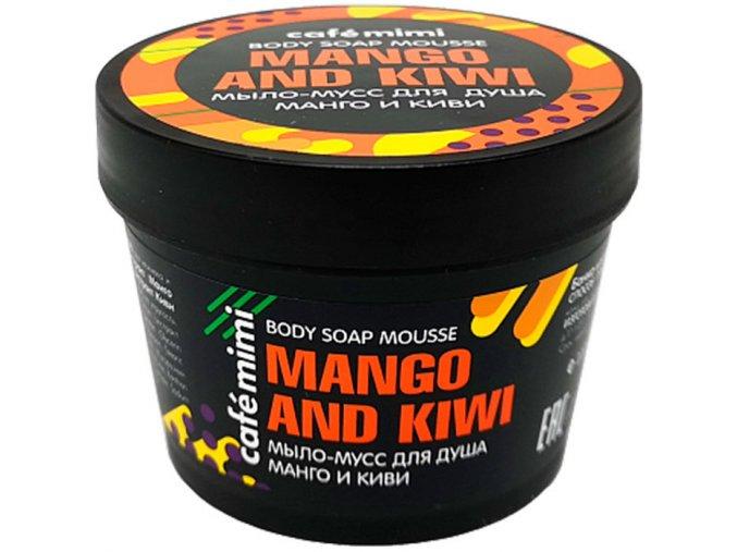 cm mango a kokos
