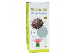 salvisil