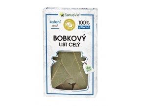 bobkovylist