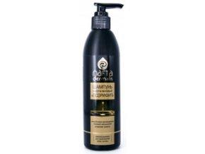 ND: Šampón naftalánový Psorifit - na problematickú pokožku hlavy a psoriázu 280 ml