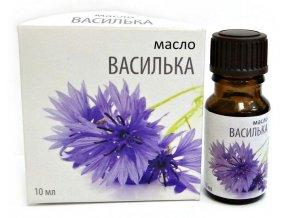 Medikomed: Nevädzový olej 10 ml