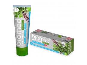 biomed biocomplex