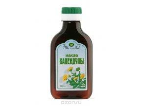 nechtikovy olej
