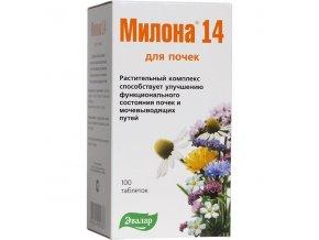 milona14
