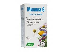 milona6