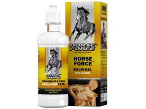 horseorange