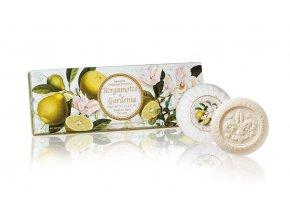 bergamot gardenia3