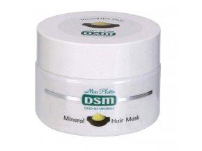 mineralna maska