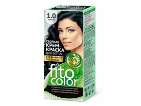 FITO COLOR Trvácna farba ... 1c555f4e1d3