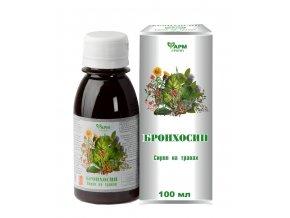 bronhosip