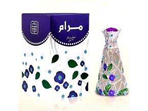 maram2