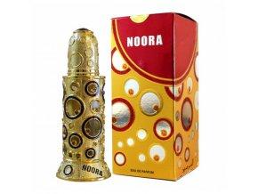 noora2
